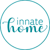 Innate Home