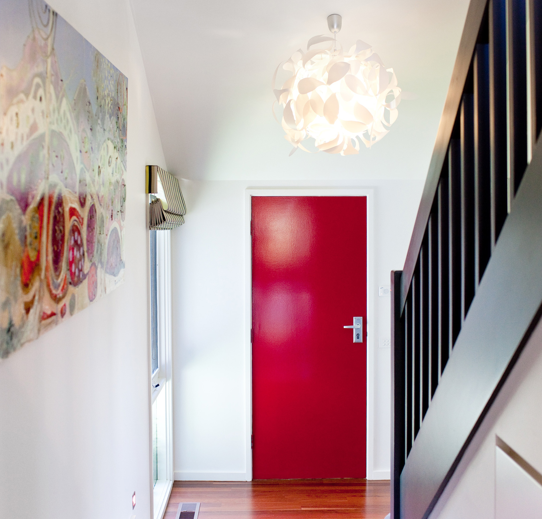 Innate Home interior design keysborough