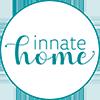 Innate Home